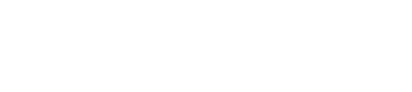 bWorks Entertainment